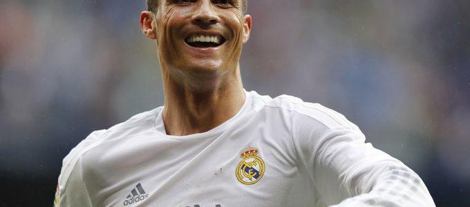 Christiano Ronaldo 02