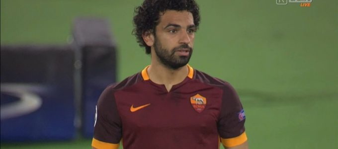 Mohammed Salah 01