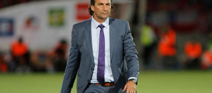 Antonio Pizzi