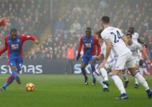 Prediksi Skor Malam Ini Crystal Palace Vs Chelsea 14 Oktober 2017